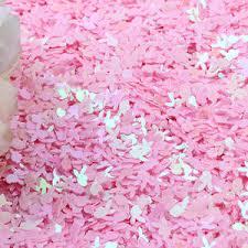 Купите craft glitter онлайн в приложении AliExpress, бесплатная ...