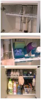 photos kitchen cabinet organization: these  clever kitchen organization ideas will get
