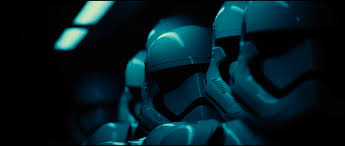 Image result for star wars 7 screenshots