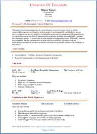 resume resume examples with no college degree public librarian librarian resume examples