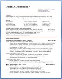 medical billing manager resume sample resume duties of medical biller