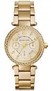 <b>Часы Michael Kors MK6056</b>: купить Женские наручные <b>часы</b> ...