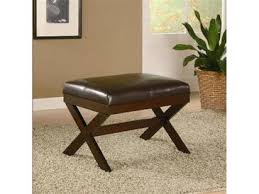 bedside bench 4181 bench bedroom furniture benches