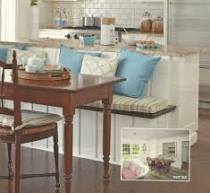 dining room bench seating: all photos to dining room bench seat