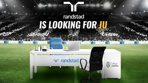 blog part 982 randstad is looking for ju ep i video