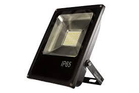 Светодиодный <b>прожектор Glanzen FAD</b>-0005-<b>50</b> - цена, отзывы ...