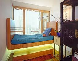 most popular tags for this image include asian bedroom asian style bedroom design