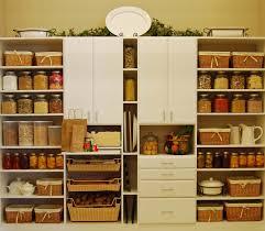 smart storage ideas small kitchen image of amazing smart kitchen storage ideas