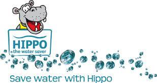 Hippo FAQs