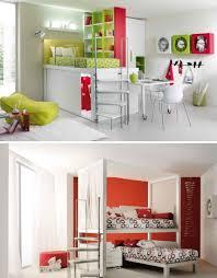 lofted kids bedroom sets 2 bed room sets kids