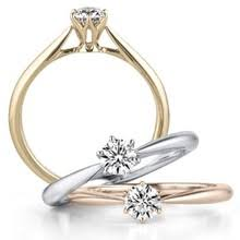 Compare Prices on 10 Carat Ring- Online Shopping/Buy Low Price ...