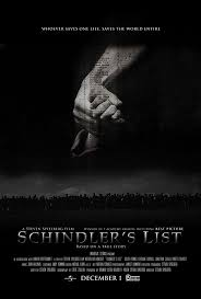 images about schindlers list for english schindler s list 1993