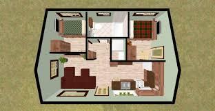 Garden Design Japanese House Design sHouse Interior for Pre Built Homes Grand Rapids Mi and pre built homes arkansas