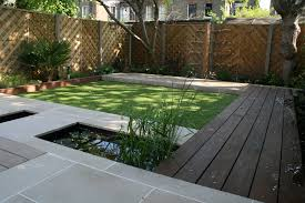 Small Picture Stunning Garden Ideas Unique Small Garden Ideas With Stunning