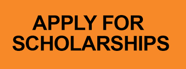 Image result for apply for scholarships