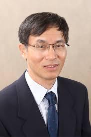 Dr Yun-Fei Lu. Yun-Fei has abundant experience in teaching, research and clinical work in both ... - Lu%2520Yun-fei
