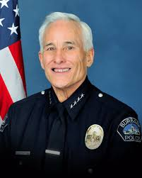 Crime and Science Radio   Forensic science  crime  courts  law     Crime and Science Radio Building Better Law Enforcement  An Interview with Chief Scott LaChasse  Burbank Police Department
