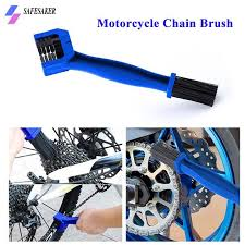 SafeSaker Easy Play <b>1pcs Universal Motorcycle</b> Bicycle Gear Chain ...
