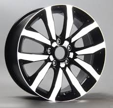 <b>Simple</b> is <b>classic</b>/never goes out of style/15*6.5/rapidash/alloy wheel ...
