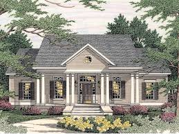 Small Southern Colonial House Plans Dutch Colonial Style Houses    Small Southern Colonial House Plans Dutch Colonial Style Houses