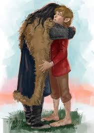 hobbit essay help please reportz web fc com essay topics and study questions on the hobbit by j r r tolkien