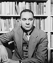 richard wright  biography  books  amp  poems   study comauthor  richard wright