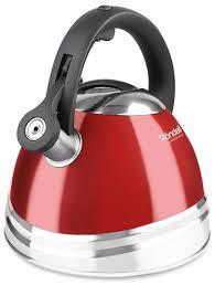 <b>Чайник</b> Rondel Fiero RD-498, <b>3 л</b> - купить по цене 3045 руб. в ...