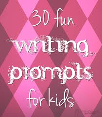 timed essay prompts persuasive essay writing prompts elementary examples of lbartman com persuasive essay writing prompts elementary examples of lbartman com