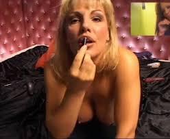 Danielle Mannaken – Sex Station – May 31st 2011 - TelephoneModels.com-Danielle-Mannaken-Sex-Station-May-31st-2011-016