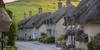 images?q=tbn:ANd9GcTkiHBTgGSwLig28CJuIhFIzeRrIn6x t9UAXECXtuUNEs4mEhc - THE MOST BEAUTIFUL ENGLISH COTTAGES PICTURES STUNNING ENGLISH COUNTRY COTTAGES AND HOMES IMAGES