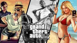 Lets Play GTA V 64 XXX im Auto Deutsch PS3 HD YouTube Lets Play GTA V 64 XXX im Auto Deutsch PS3 HD