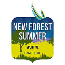 <b>New</b> Forest <b>Summer</b> Sportive - Road Cycling Events in Hampshire