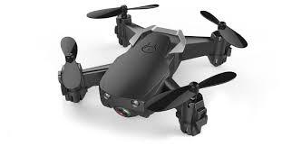 <b>Квадрокоптер Eachine E61HW Mini</b> — купить по выгодной цене ...