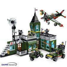 <b>enLighten</b> 8-11 Years Building Toys for sale | eBay