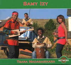 worldwide sammy whose last is andriamalalaharijaona you can see why these musicians tend to stick first s recorded a truly excellent cd in 2010