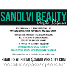 salon hiring flyer related keywords suggestions salon hiring at sanolvi beauty we believe that a business does not strive out
