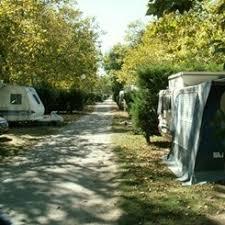 la chapelle camping camping la chapelle argelas sur