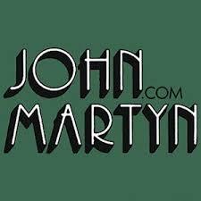<b>John Martyn</b> - Official website of the maverick singer and songwriter