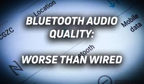 The ultimate guide to Bluetooth <b>headphones</b>: <b>Wired</b> is still king for ...