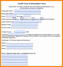 credit card authorization form gets letter credit card authorization form 3 jpg