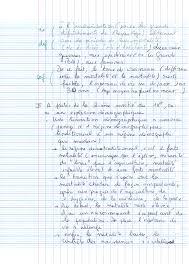 dissertation     l       volution du foyer de population europ  enne de l     cartesmentalesdys   WordPress com l       volution