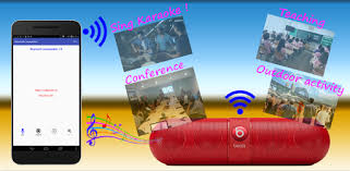 <b>Bluetooth</b> Loudspeaker - Apps on Google Play