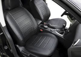 <b>Авточехлы Rival Строчка</b> (спинка 40/60) для сидений Renault ...