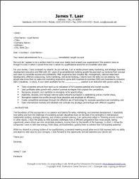 cover letter for applying job job cover letter sample jobs simple resume cover letters cover letters and sample resume cover letter cover letter sample for job application