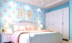 ideas light blue bedrooms pinterest: bedroomsweet light blue bedroom decorating lovely walls wall ideas sky design pinterest wallpaper furniture