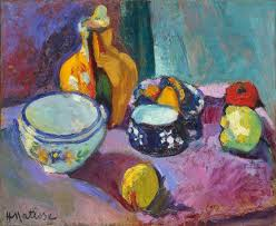 biography of henri matisse biography of famous people in the world >> biography of henri matisse biography of famous people in the world