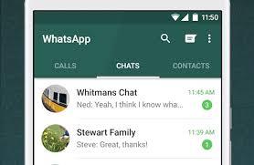 Kết quả hình ảnh cho whatsapp