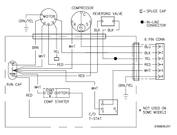 ac motor speed picture ac motor wiring diagram ac motor wiring diagram