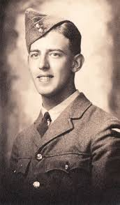 Photo:Leslie James aged 21 in 1941. The picture was taken in Blackpool where. Leslie James aged 21 in 1941. The picture was taken in Blackpool where he ... - Leslie_James__2_