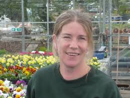 Sarah Dean and the team have been busy designing - Sarah%2520in%2520Greenhouse%2520rs